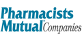 Pharmacists Mutual Logo